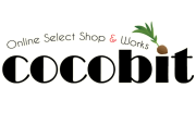cocobitアメリカ海外輸入雑貨デオドラントなど楽しくて使えるものを取り揃えています